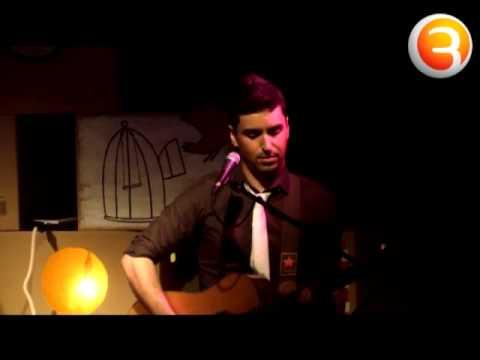 Baixar Virgem Suta ao vivo em Beja - Exclusivo Antena 3