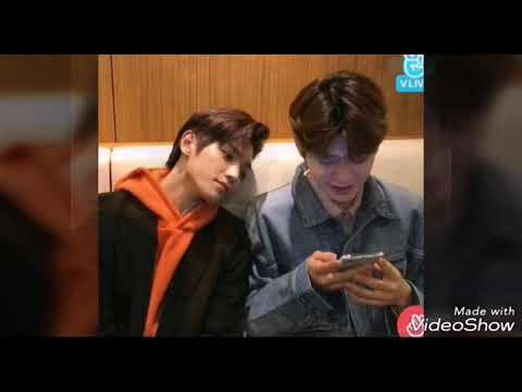 ♥JAEYONG♥ SAVE WINWIN MOMENT NCT 127 | NCT U JAEHYUN TAEYONG JAEYONG MOMENT