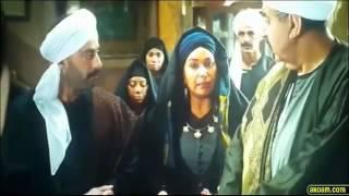 فيلم الجزيرة 2 كامل DVD بطولة احمد السقا و خالد صالح و خالد الصاوي و هند صبري