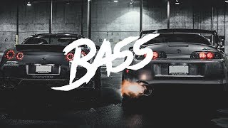 🔈BASS BOOSTED🔈 CAR MUSIC MIX 2018 🔥 BEST EDM, BOUNCE, ELECTRO HOUSE #19 - YouTube