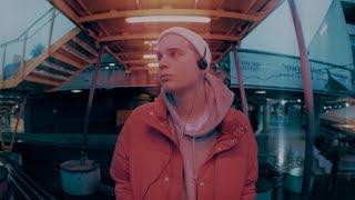Jan-rapowanie & NOCNY - Ruchy [official video]