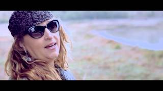 Ramana Vieira-Fado Artist - Fado da Vida Official Music Video