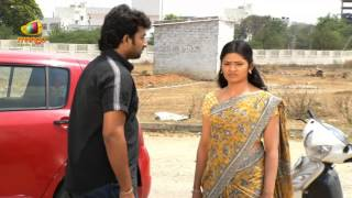 telugu-serials-video-27685-Aahwanam Telugu Serial Episode : 461