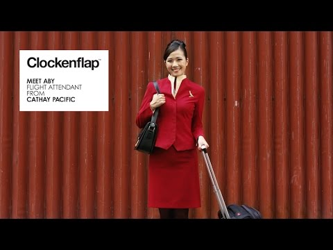 WHY CLOCKENFLAP #003 - MEET ABY
