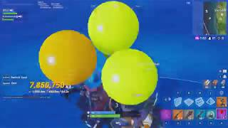 Fortnite funny KID, Epic Moments , fails and Win! #3