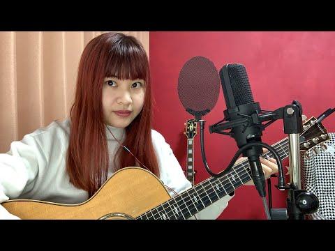 《毎週日曜》みのべありさYouTube live 先週のリベンジ!歌ったり喋ったり