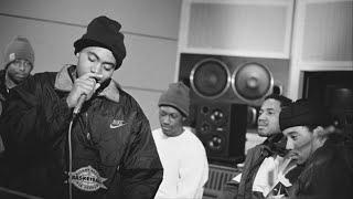 Hip Hop & Rap | Underground/Classic/Oldschool Music #2