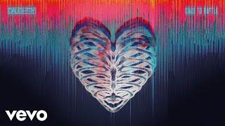 Daughtry - Death of Me (Audio)
