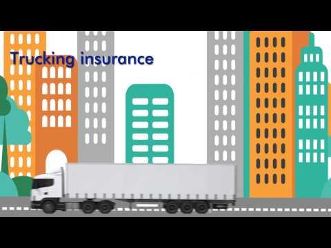 Exceed Insurance Agency Multi Line Insurance Broker !