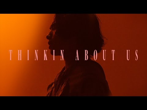 SIRUP - Thinkin about us (Official Music Video)
