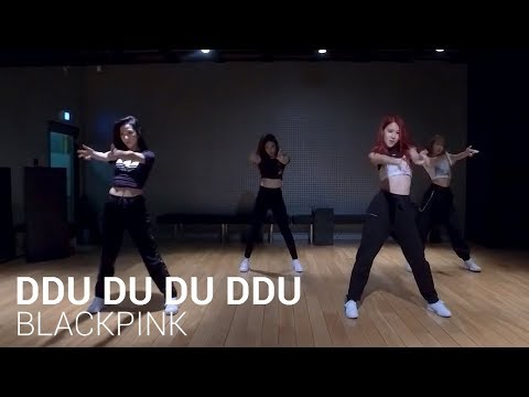 KPOP RANDOM DANCE CHALLENGE 2018 (MIRRORED)