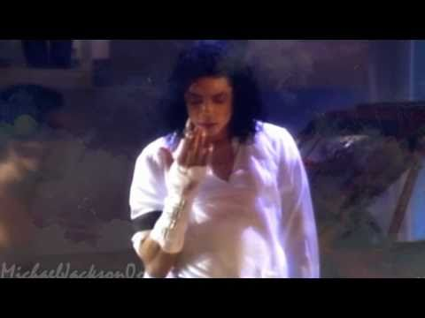 Baixar Listen With Your Heart | Michael Jackson ☮♥