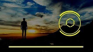 Decibal Duke - Under the Sky [Unite EDM]