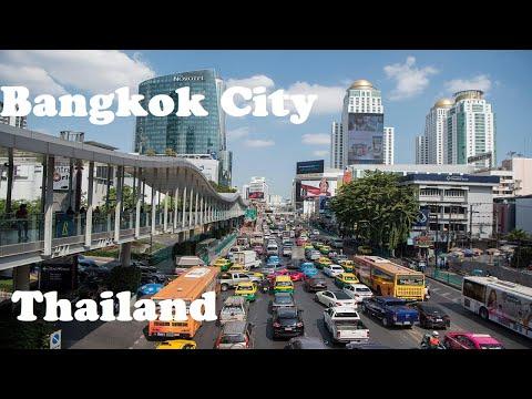 Britney Spears In Bangkok! Thailand | VLOG #96