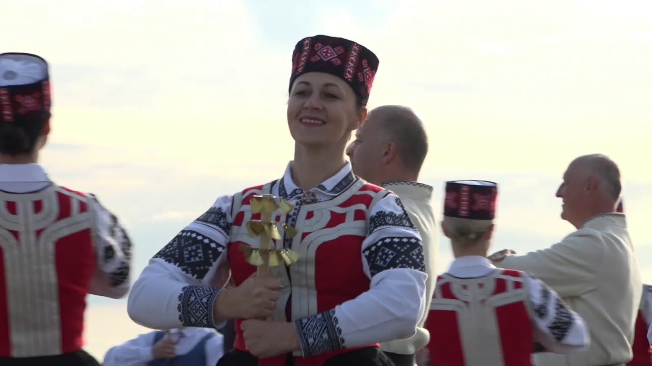"""Gatves deja uz lidostas """"Rīga"""" skrejceļa iegūst IPRA Golden World Awards"""