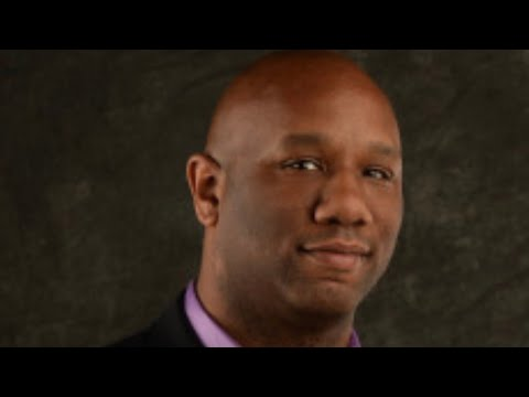 Atlanta Falcons Nation News: ESPN National Reporter Vaughn McClure Has Died