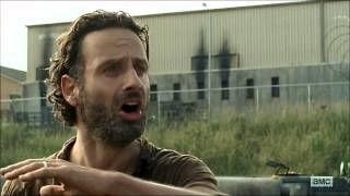 the walking dead season 4 episode 8 rick speech