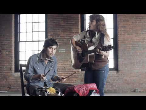 Shovels & Rope - Boxcar