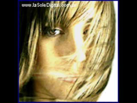 Soledad Pastorutti - Amutuy Soledad