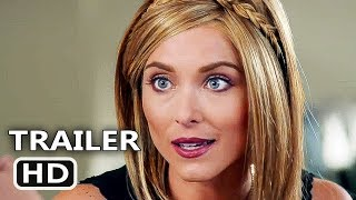 WICKED MOMS CLUB Official Trailer (2018) Thriller Movie HD