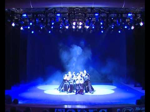 Baixar Requiem for a dream (show-dance)