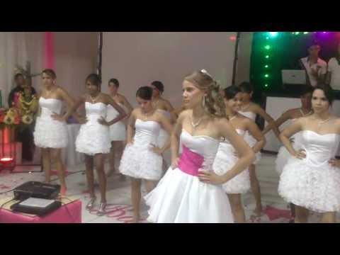 Baixar Show das Poderosas!!! Aniversário de 15 Anos de Bárbara!!!