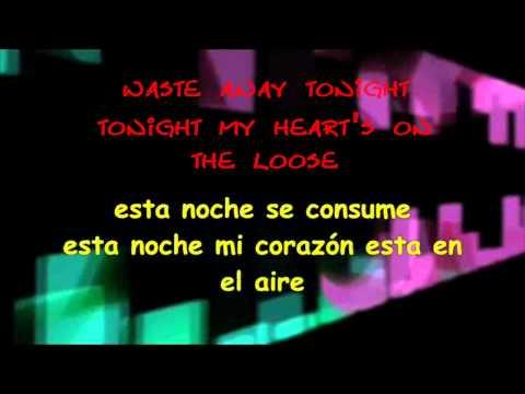 Baixar ►12 Green Day Oh Love Lyrics Letra En Español Video HD [ONE 2012] Estudio