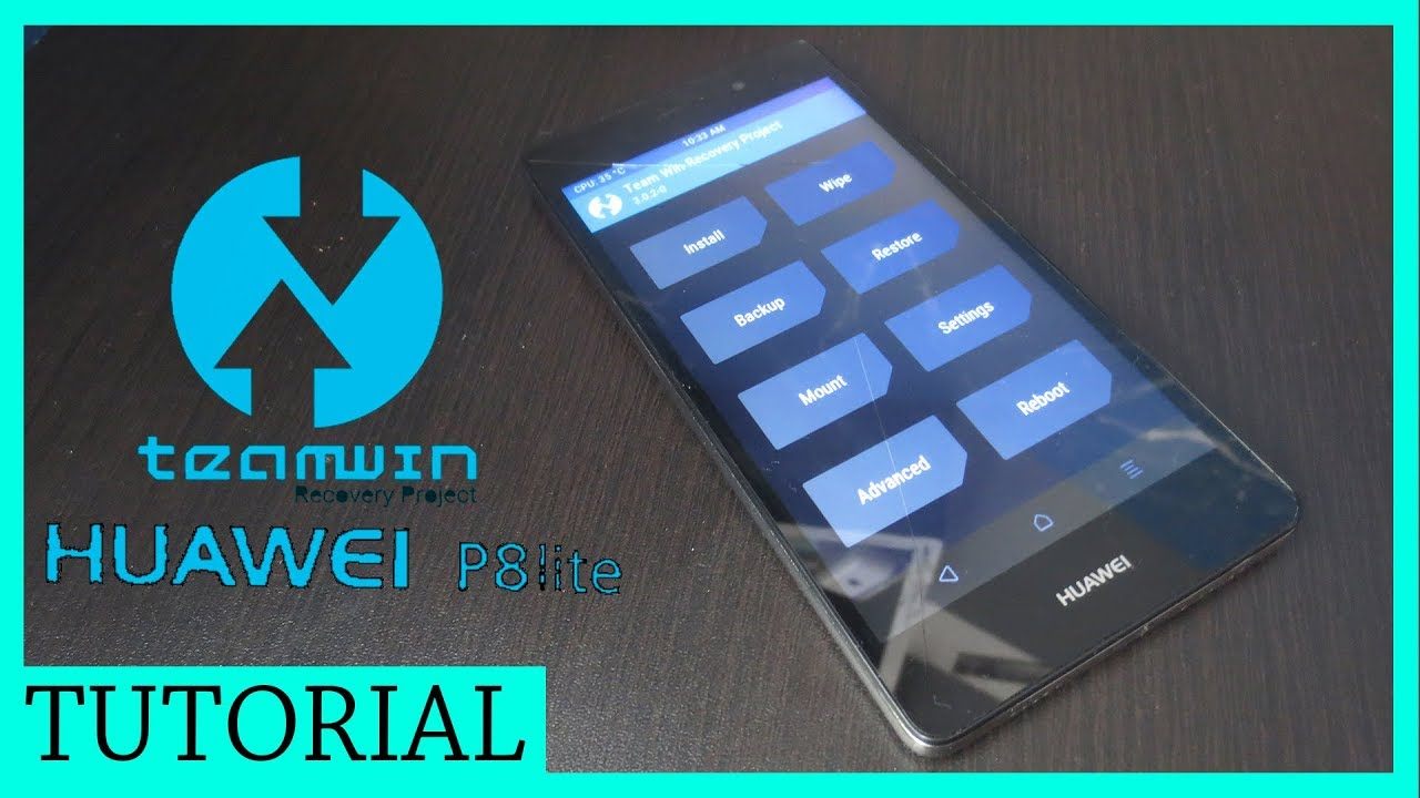 team-win-recovery-project-huawei