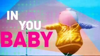 Legendarni Stivi Vonder objavio je pesmu 'Faith', duet s Arijanom Grande iz animiranog filma 'Pevajmo'