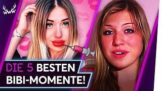 Die 5 BESTEN Bibi-Momente! | TOP 5