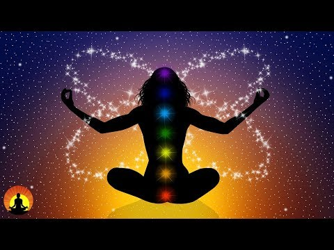 Baixar Reiki Zen Meditation Music: 1 Hour Healing Music, Positive Motivating Energy ☯134