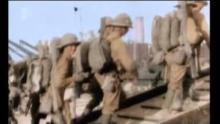 Prvá svetová vojna vo farbe 4