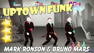 %f0%9f%8c-uptown-funk-tuxedo-version-just-dance-2016-dance-cherography-%9f%f0%9f%8c.jpg