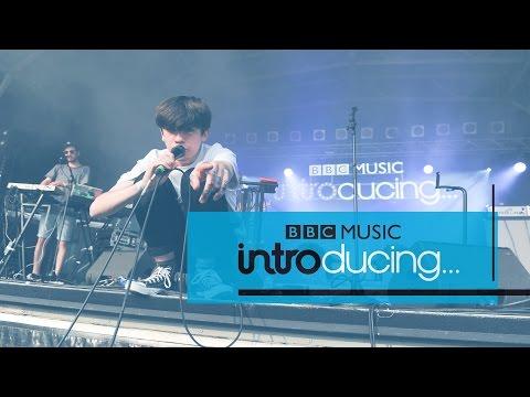 Declan McKenna | BBC Introducing... Thursday Tip