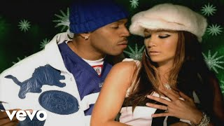 Jennifer Lopez featuring LL Cool J - All I Have (Official Video)