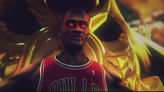 NBA 2K16 - Opening Intro | Most EPIC Intro EVER!!