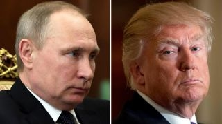 Expert: I'm more worried than ever about US-Russia war