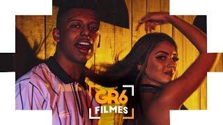 MC Levin - Eu Admirava Essa Novinha nas Antigas (GR6 Filmes) DJ Leozinho MPC