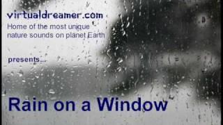 c'est la pluie qui tombe goutte à goutte.... dans CHANSON mqdefault