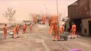 بوابة الستين - مصراتة - اخبار ليبيا -