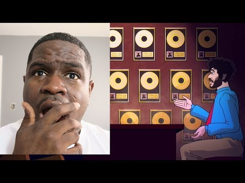 FIRST TIME HEARING   Lil Dicky - Professional Rapper (Feat. Snoop Dogg) - REACTION