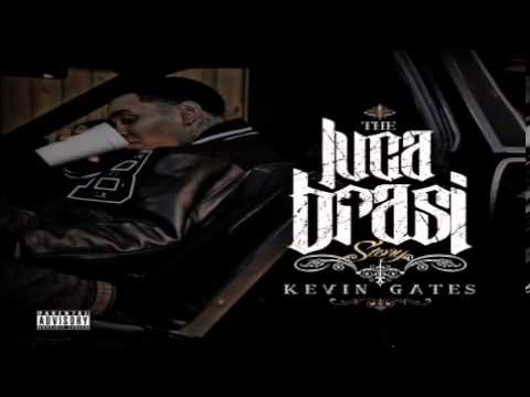 Kevin Gates - Arms Of A Stranger(The Luca Brasi Story) - YouTube