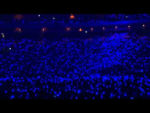 SS4 DVD SUPER JUNIOR ELF JAPAN WAVE