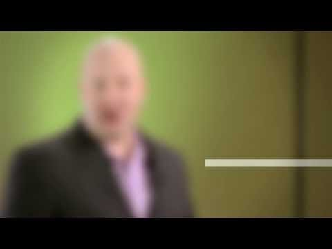 Virtusa discusses how to engage with customers and..