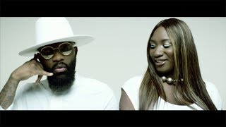 fally ipupa ft sidiki diabate mon amour