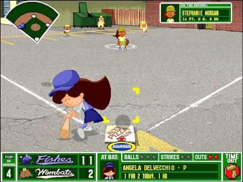 shipping baseball 1 new jose baseball nowhere i free game mac retro