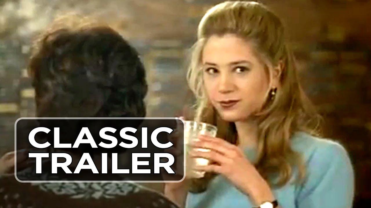Beautiful Girls (1996) Official Trailer #1 - Matt Dillon ...