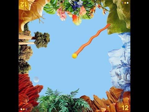 빈지노 - 12 (Full Album)