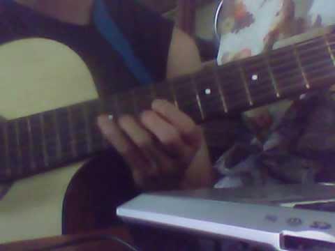 Toradora! やさしさの足音 (Yasashisa no Ashioto) - Guitar (Cover) + TAB (the best)