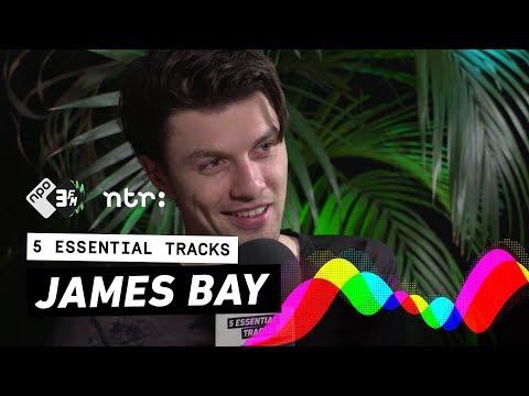 James Bay: